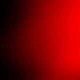 抽象背景红色 免版税图库摄影