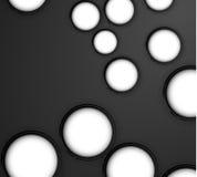 抽象背景纹理 免版税图库摄影