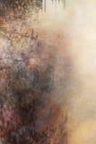 抽象背景纹理 免版税库存图片