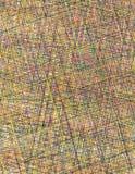 抽象背景织品 库存照片