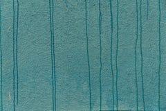 抽象背景绿松石 免版税库存照片
