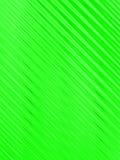 抽象背景绿色亮光 免版税库存照片
