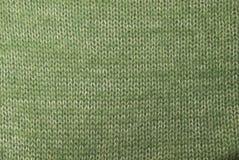 抽象背景羊毛 免版税库存照片
