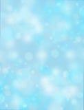 8抽象背景蓝色bokeh盘旋eps文件包括的向量 向量例证