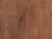 抽象背景褐色排行照片 库存照片