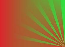 抽象背景褐色红色 库存照片
