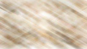 抽象背景褐色 免版税图库摄影