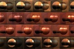 抽象背景计算机生成的图象纹理 免版税库存图片