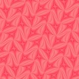 抽象背景设计橙色柔滑的模板墙纸 向量例证