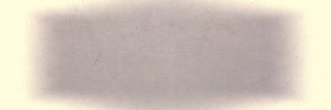 抽象背景设计 不可思议的发光的灰色桃红色背景 免版税库存照片