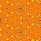 抽象背景豪华 计算机生成的Ilustrations 库存例证