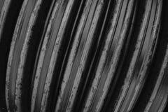抽象背景适应图象想象力行业机械金属向量轮子 免版税库存图片