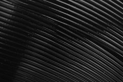 抽象背景适应图象想象力行业机械金属向量轮子 免版税图库摄影
