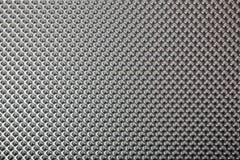 抽象背景金属纹理 库存图片