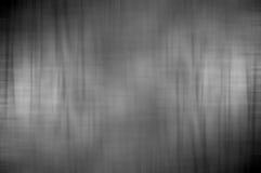 抽象背景银 免版税库存照片