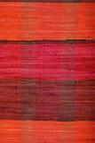 抽象背景颜色 免版税库存照片