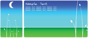 抽象背景高质量模板 免版税库存图片