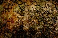 抽象背景黑暗构造了 图库摄影