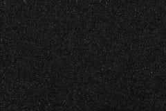 抽象背景黑色 免版税图库摄影
