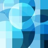 抽象背景,创造性的设计模板 库存图片