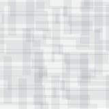 抽象背景,创造性的设计模板 免版税库存照片