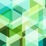 抽象背景,创造性的设计模板 免版税库存图片