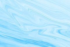 抽象背景,水彩洗涤,大理石样式纹理自然本底 内部大理石石墙设计 库存照片