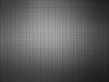 抽象背景,被加点的背景, backgr的半音小点 免版税库存图片