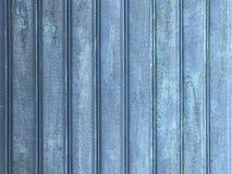 抽象背景,金属元素的灰色蓝色 免版税库存图片