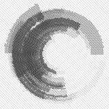 抽象背景 向量 库存例证