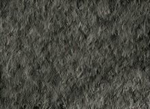 抽象背景-地毯毛皮纹理 免版税库存照片