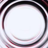 抽象背景-文本的空间 免版税库存照片