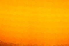 抽象背景结晶 免版税库存图片