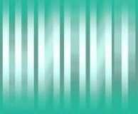 抽象背景绿灯 库存图片