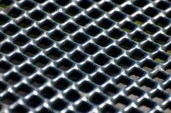 抽象背景滤网样式 免版税库存照片