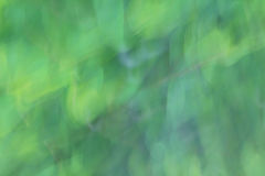 抽象背景绿色 免版税图库摄影
