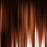 抽象背景 行动红色垂直线 皇族释放例证