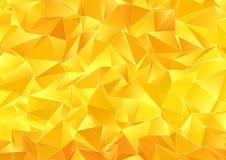 抽象背景3D 免版税库存照片