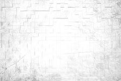抽象背景3D 免版税图库摄影