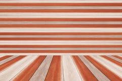 抽象背景grunge纹理木头 免版税图库摄影