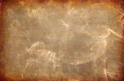 抽象背景grunge纹理 免版税图库摄影