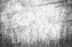 抽象背景grunge 安置在所有O的例证 免版税图库摄影