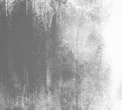 抽象背景grunge 安置在所有O的例证 库存照片