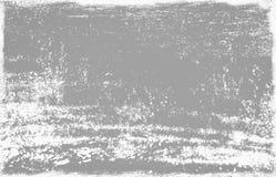 抽象背景grunge 安置在所有O的例证 库存图片