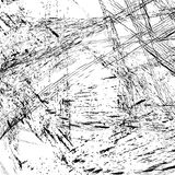 抽象背景grunge 免版税库存图片