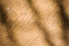 抽象脏的纹理墙壁 库存例证