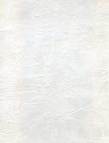 抽象艺术性的背景 免版税库存照片