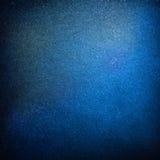 抽象蓝色背景或纹理与黑框架设计 库存照片