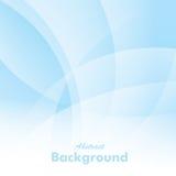 抽象蓝色背景,   免版税库存图片