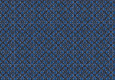 抽象被编织的线纹理  任意螺纹结构 红色青绿的橙色褐红的色的石灰褐色灰色紫罗兰色桃红色 库存图片